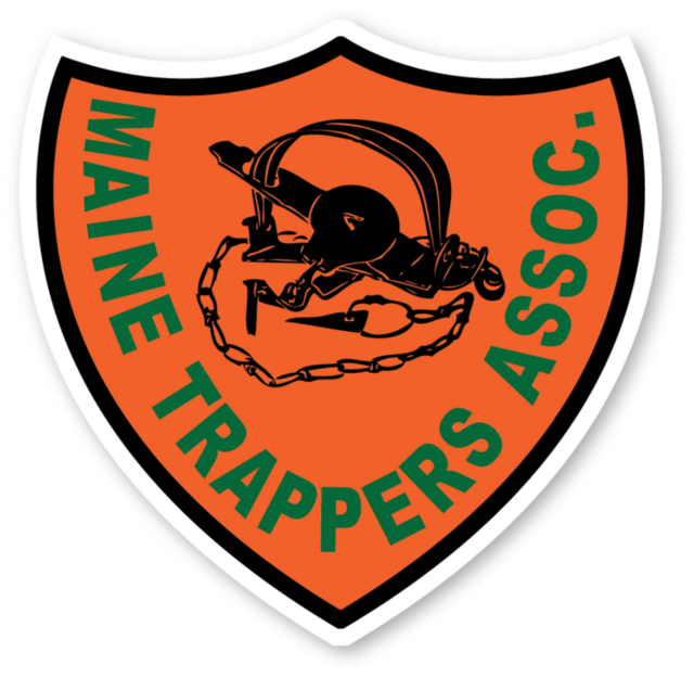 Maine Trappers Association