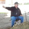 Dick Drysdale coyote calling demo