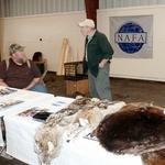 North American Fur Auctions www.nafa.ca